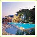 Club Ulusoy Kemer Holiday